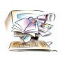 NRBU 100: Web site Presence for Nursing and Health