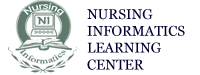 Nursing Informatics Learning Center