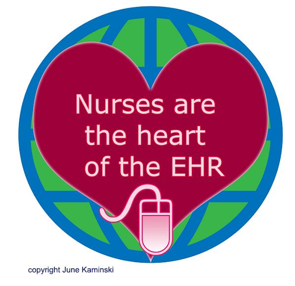 nursing informatics 2 essay